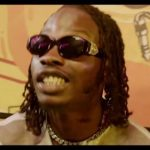VIDEO: Abramsoul – Pump Your Parry (G-Mix) Ft. Naira Marley, C Blvck