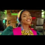 VIDEO: Ada Ehi – Congratulations Ft. Buchi