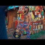 VIDEO: Flavour Ft. Biggie Igba – Umu Igbo