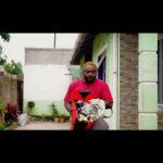 VIDEO: Macky2 – Alabalansa Ft. Yo Maps
