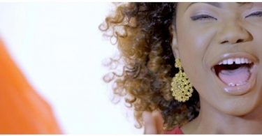 VIDEO: Mercy Chinwo - Excess Love