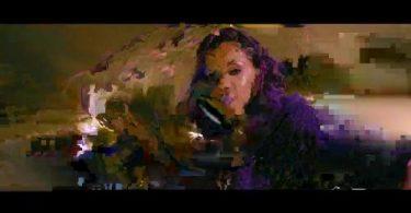 VIDEO: Moozlie - Im A Star
