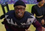 VIDEO: Namenj - Fatana