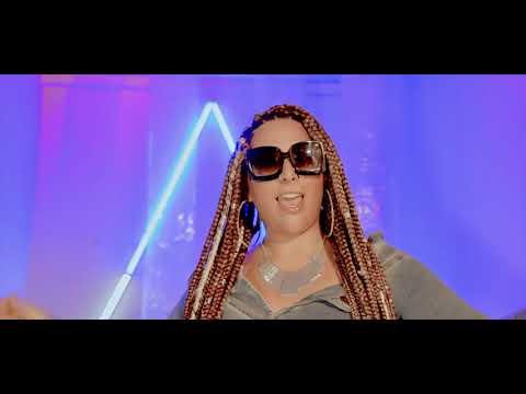 VIDEO: Patapaa Ft. Queen Peezy - Madi