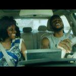 VIDEO: Reekado Banks & Tiwa Savage – Speak To Me