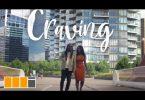 VIDEO: Samini - Craving