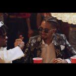 VIDEO: Triqa Blu Ft. King Perryy – Kpokpokpo