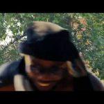 VIDEO: Xploit Comedy – Stingy Men Association