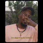 VIDEO: YCee – Liar (Visualizer)