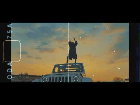 VIDEO: Zulu Mkhathini - Sekonakele Mp4 Download