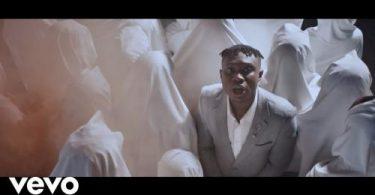 VIDEO: Zlatan - For My Life Ft. DJ Manuel