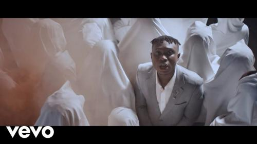 VIDEO: Zlatan - For My Life Ft. DJ Manuel