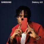 Nigerian singer, Joeboy bags ambassadorial deal with Samsung