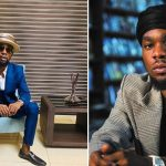 See other things Patoranking does apart from dropping hit songs