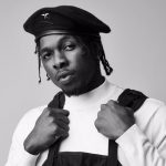 """""""Mad Over You' was a gift and also a curse,' Runtown tells Cuppy"""