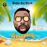 [Mixtape] DJ Baddo – Amapiano Mix