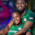 Comedian AY Celebrates Daughter As She Turns A Year Older (Photos)