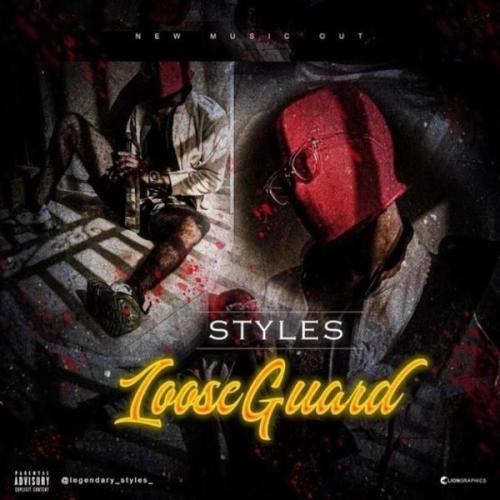 0tee, Styles - Loose Guard (I See, I Saw, I See Snake Agwo) Mp3 Audio