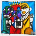 A-Reece – Morning Peace Ft. Jay Jody
