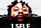 Addi Self - 1Self