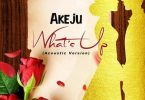 Akeju - Whats Up (Acoustic Version)