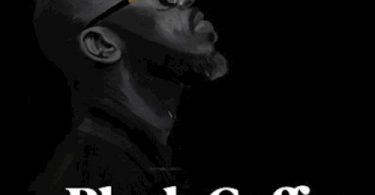 [Album] Black Coffee - Subconsciously
