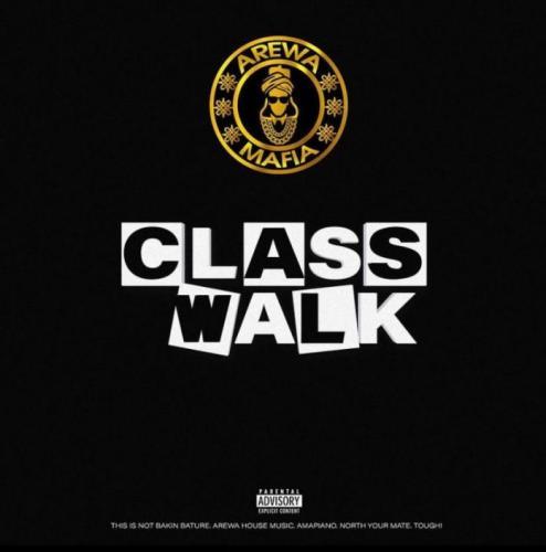 ClassiQ - You Too Ft Nasya, Kriss Killz, Eli Nala