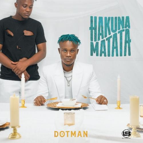 Dotman - Number One