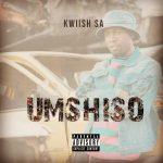 Kwiish SA – The Vaccine Ft. Kelvin Momo
