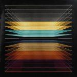 [Album] Partynextdoor – Colours