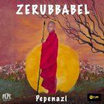 Pepenazi – On God Ft. Magnito, Eclipse