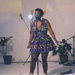 Amanda Black – Hamba (Acoustic)