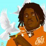 Barry Jhay – Ori (Prod. by Vstix)