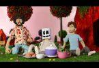 Benny Blanco, Marshmello & Vance Joy - You