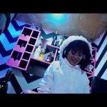 Best Naso – Show [Video & Audio]
