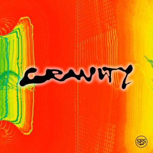 Brent Faiyaz Ft Tyler, The Creator - Gravity