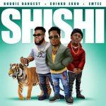 Buddie Bangest – Shishi Ft. Chinko Ekun x Emtee