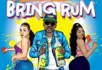 Busy Signal - Bring Rum