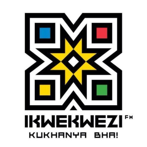 DJ Ace - Ikwekwezi FM Private Slow Jam Session