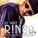 DJ Jawz – Ringo Ft. Bob Mabena, Reece Madlisa, Zuma, Busta 929