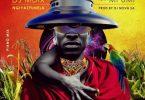 DJ Mdix Ft. Mpumi - Ngiyazfunela (Piano Mix)