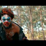 Dogo Janja – Turn Me On (Audio + Video)