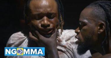 Dulla Makabila - Sema Kweli (Audio + Video)