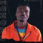 Mthandazo Gatya – Believe Ft. DJ Manzo SA, Comado