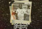 [EP] Vusinator - Coalyard Album