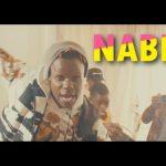 Eko Dydda – Nabii (Audio + Video)