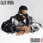 Fally Ipupa – Juste une fois Ft. M Pokora
