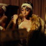 Flo Milli – Roaring 20s