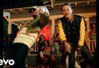 G-Eazy - Provide Ft. Chris Brown, Mark Morrison