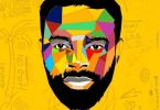Gabriel Afolayan - More Of Your Love